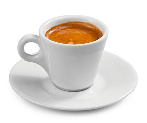 Espresso (traditional)